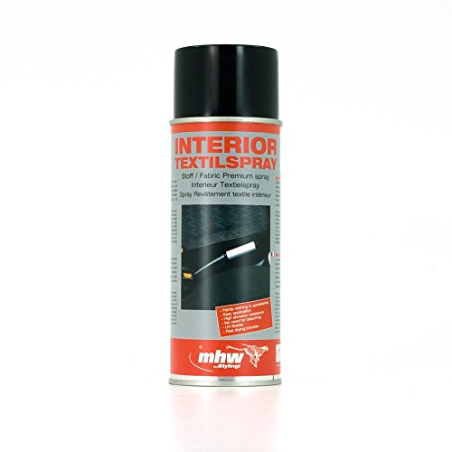 stoff-styling-spray-schwarz