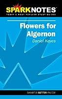 Spark Notes Flowers For Algernon
