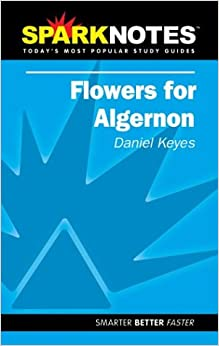 an overview of the response to literature and the novel flowers for algernon by daniel keyes This is a complete, full-process writing unit focused on teaching a response to literature essay on flowers for algernon by daniel keyes in this unit, you will find.