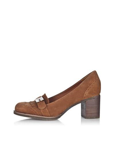 Scholl Contemporary Zapatos Talita