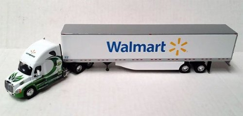 TON130041 TONKIN - Walmart Hybrid - Freightliner Evolution (Freightliner Evolution compare prices)