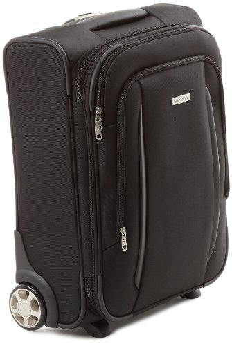 Samsonite X'blade Trolley 55 V46102 44886