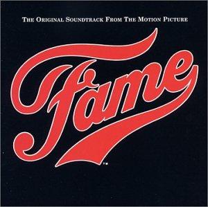 Irene Cara - Irene Cara - 1980 - Fame - Zortam Music