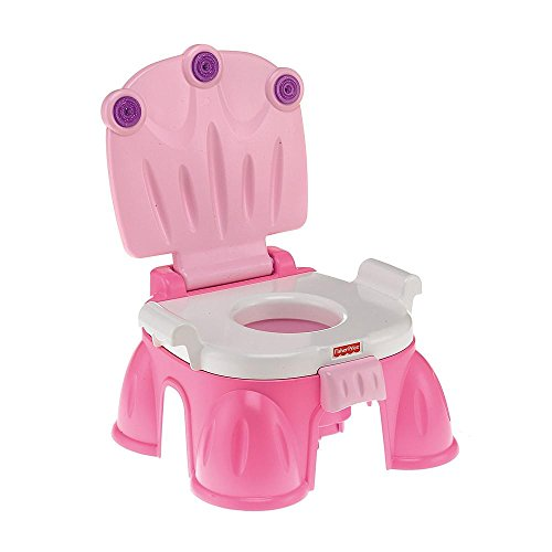 Peachy Potty Training Seat Girls Plays Music Royal Step Stool Import It All Pabps2019 Chair Design Images Pabps2019Com