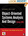 Object-oriented Systems Analysis and...