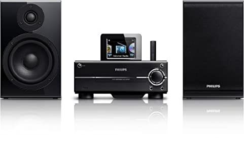 Sales-priced Compact Stereos
