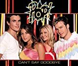 Pop Can't Say Goodbye [CD 2] [CD 2]
