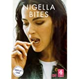 Nigella Bites [UK Import]