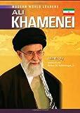 www.payane.ir - Ali Khamenei (Modern World Leaders)