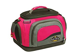 Buy Plano FTO Elite System Tackle Storage Bag by Plano