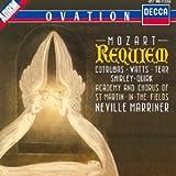 Mozart : Requiem
