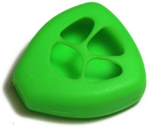 DanteGTS Verde Portachiavi Cover Smart per Remote Key tasche protezione catena: Pontiac 09-10 Vibe