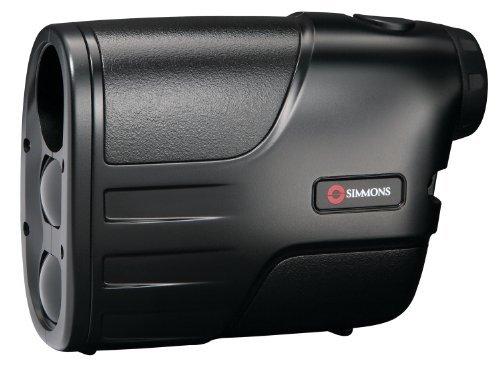 Simmons Laser Rangefinder
