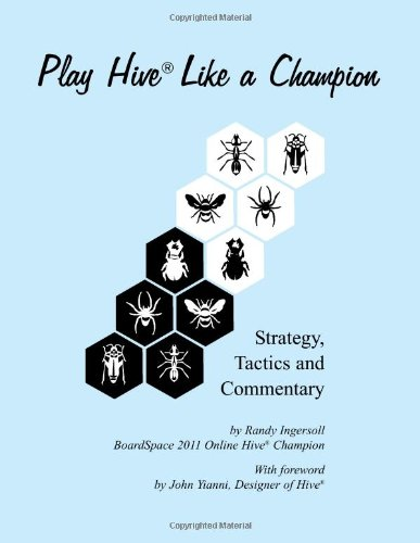 the champion s mind epub to pdf
