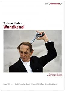 Wundkanal + Notre nazi