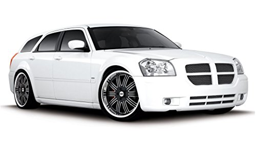 dodge-magnum-customized-43x24-inch-silk-print-poster-seda-cartel-wallpaper-great-gift