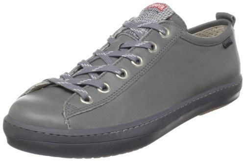 Camper Men's 18008 Imar Sneaker,Asfalto,45 EU/12 M US