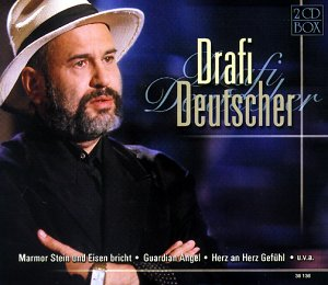 DRAFI DEUTSCHER - Drafi Deutscher - Zortam Music