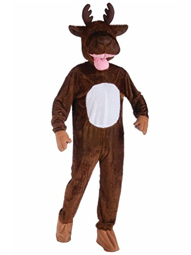 Moose-Mascot-Costume-for-Adults