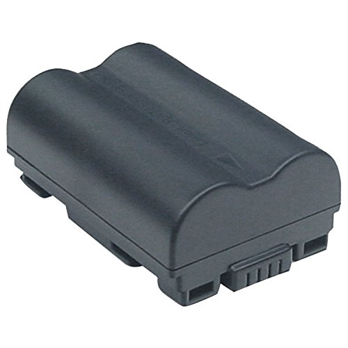 Panasonic Cgr-S602 Replacement Battery *** Product Description: Lenmar - Panasonic Cgr-S602 Replacement Battery Fits: Panasonic Lumix Dmc-L1, Dmc-L1K, Dmc-L1Keb-K, Dmc-L1Keg-K, Dmc-Lc1, Dmc-Lc1B, Dmc-Lc1Eg-K, Dmc-Lc40, Dmc-Lc40A-K, Dmc-Lc40B, Dmc *** front-605813