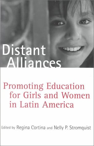 Distant Alliances: Gender and Education in Latin