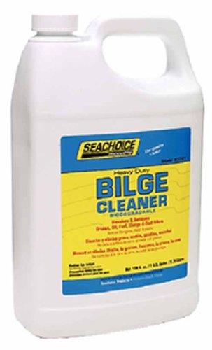 seachoice-bilge-cleaner-1-gallon