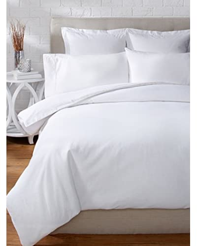 Amity Home Pure Duvet Cover