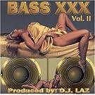 Bass XXX 2