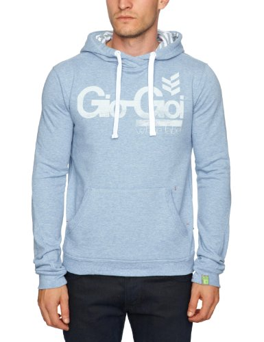 Gio Goi Rolo Men's Sweatshirt