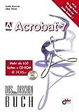 echange, troc Dilek Mersin - Acrobat 7