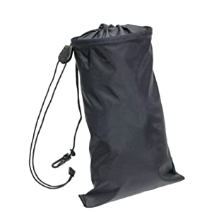 Click to buy Car Trash Bag from Amazon!