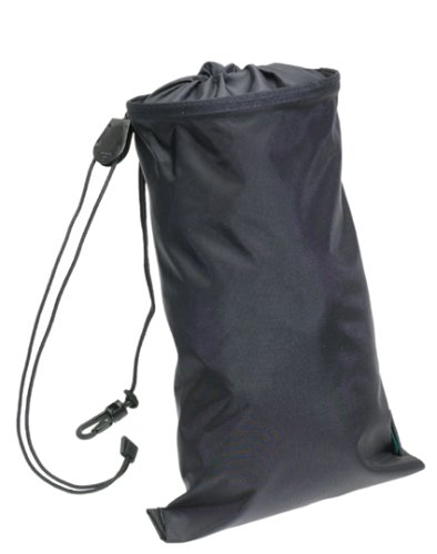Caselogic ATB-10Black Car Trash Bag