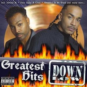 Down Low - Greatest Hits - Zortam Music