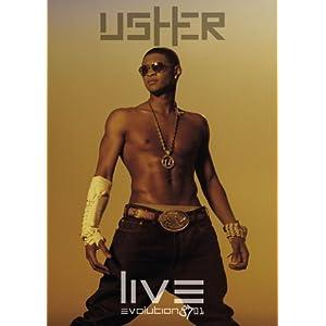 Den Beitrag 'Usher verlässt in Berlin die Bühne' lesen