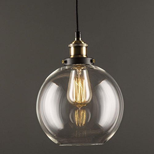 glass-pendant-light-kagu-vintage-industrial-metal-finish-clear-glass-ball-round-shade-loft-pendant-l