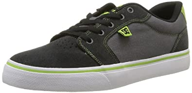 DC SHOES Anvil Chaussure Homme 40.5