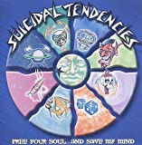 echange, troc Suicidal Tendencies - Free Your Soul... and Save My