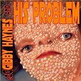 I'm Toe Up - Problem