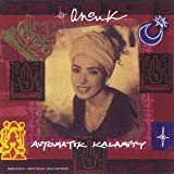 Automatik Kalamitypar Anouk