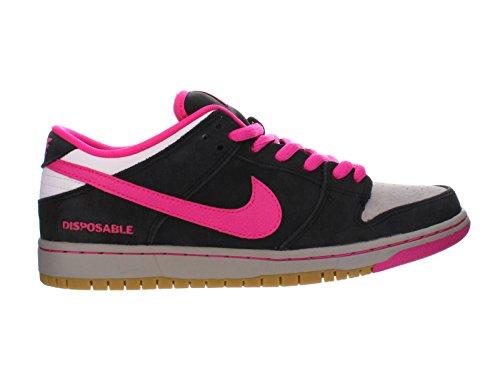 Nike Dunk Low Premium Sb Qs Disposable Us 7.5