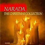 Narada: The Christmas Collection
