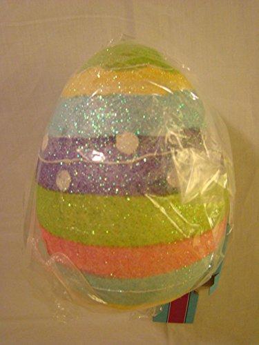 easter-cottondale-glitter-egg
