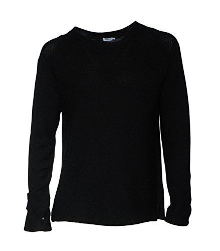 herren-filippa-k-pullover-wool-co-sweater-in-schwarz-1433-black-1433-black-xl