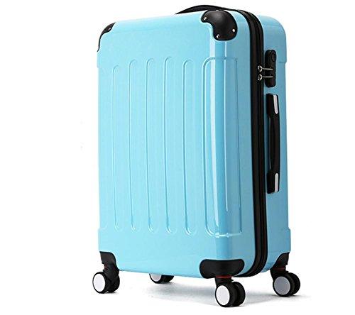 zhlong-travel-luggage-suitecase-fashion-bag-2-24-inch