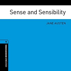 Sense and Sensibility (Adaptation) Hörbuch