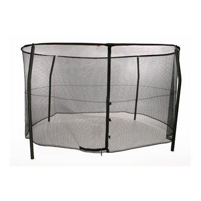 Bazoongi-Universal-12-Foot-Trampoline-Enclosure