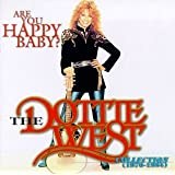 Are You Happy Baby: Collectionby Dottie West
