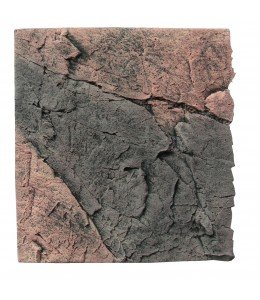back-to-nature-slimline-element-60a-50x55-cm-basalt-gneis