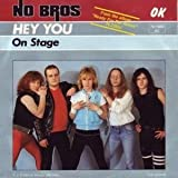No Bros - Hey You - OK Musica - 76.11865