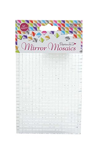 docrafts-5-mm-adhesive-mirror-mosaics-silver-pack-of-600